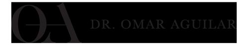 Dr. Omar Aguilar